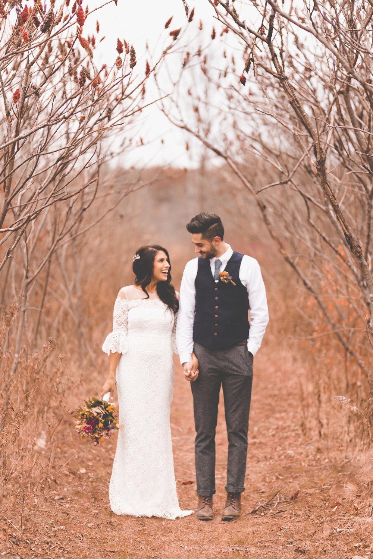 Rogers Wedding6133.jpg