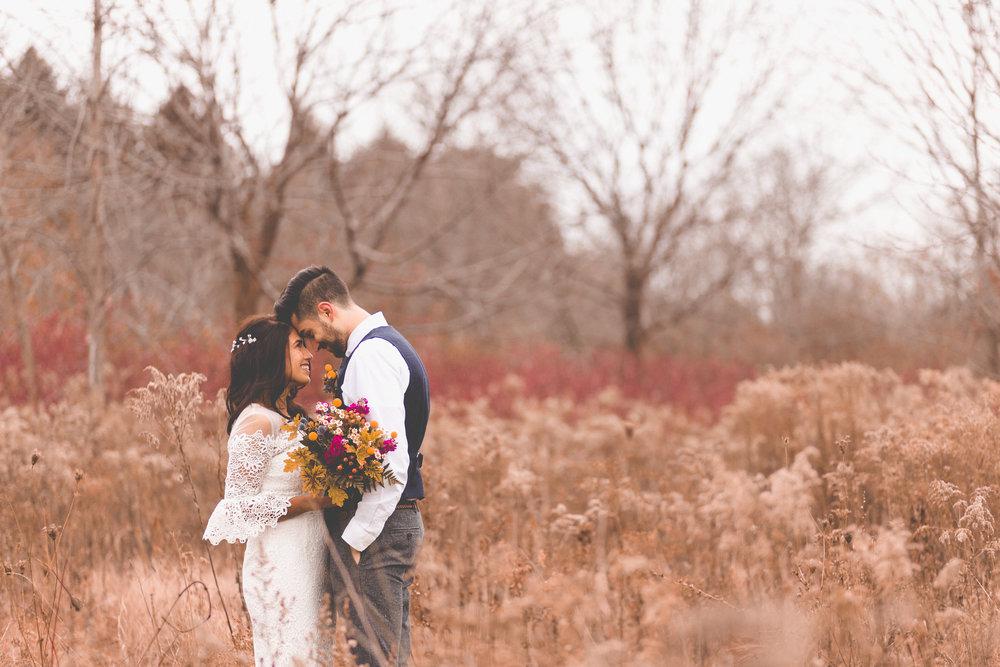 Rogers Wedding6210.jpg