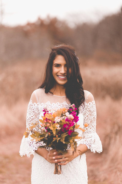 Rogers Wedding6246.jpg
