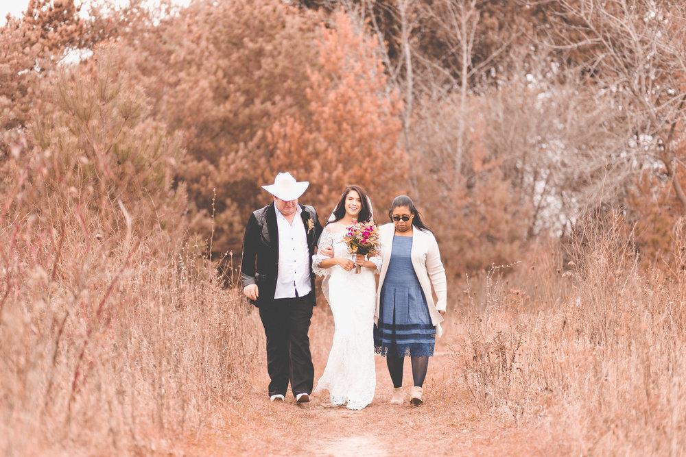 Rogers Wedding5999.jpg