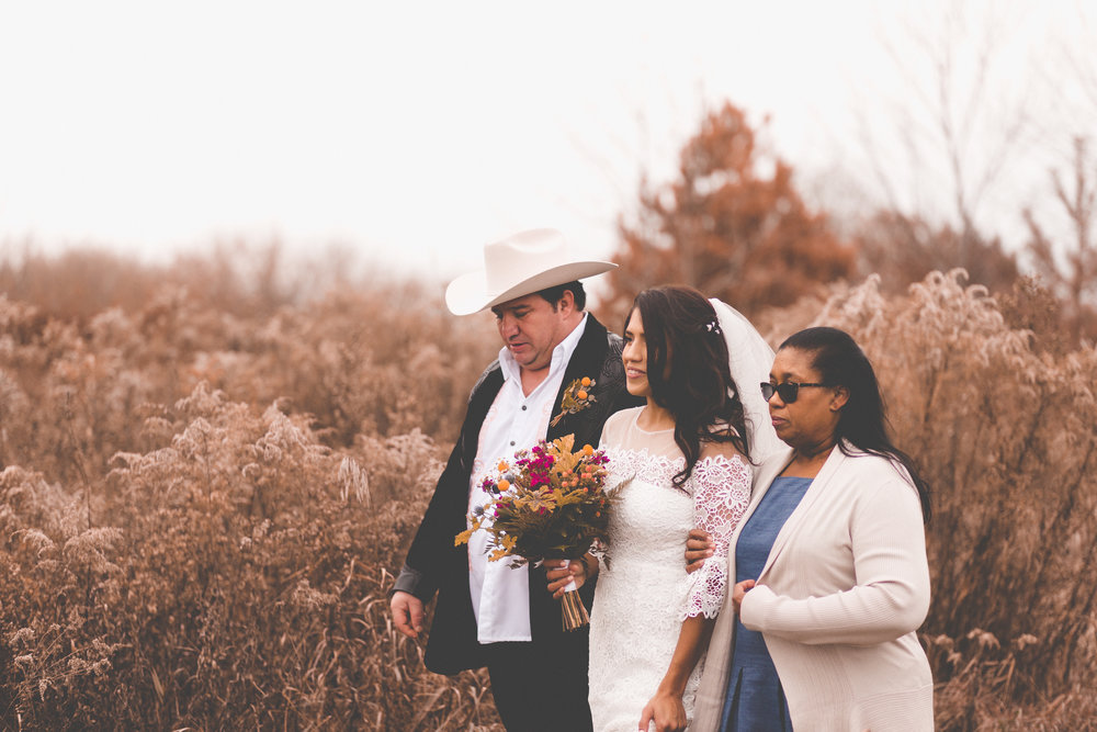 Rogers Wedding6017.jpg