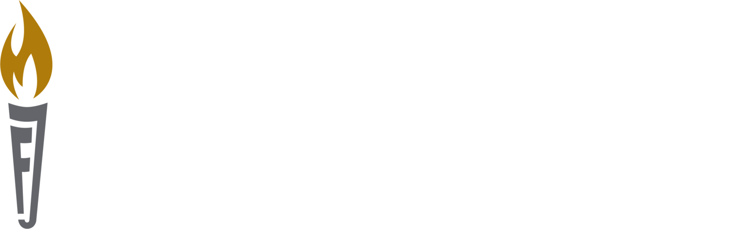 Global Forum for Freedom and Justice
