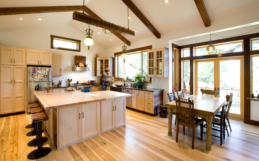 green-kitchens-maganda-construction.jpg