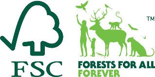 Forest for all forever