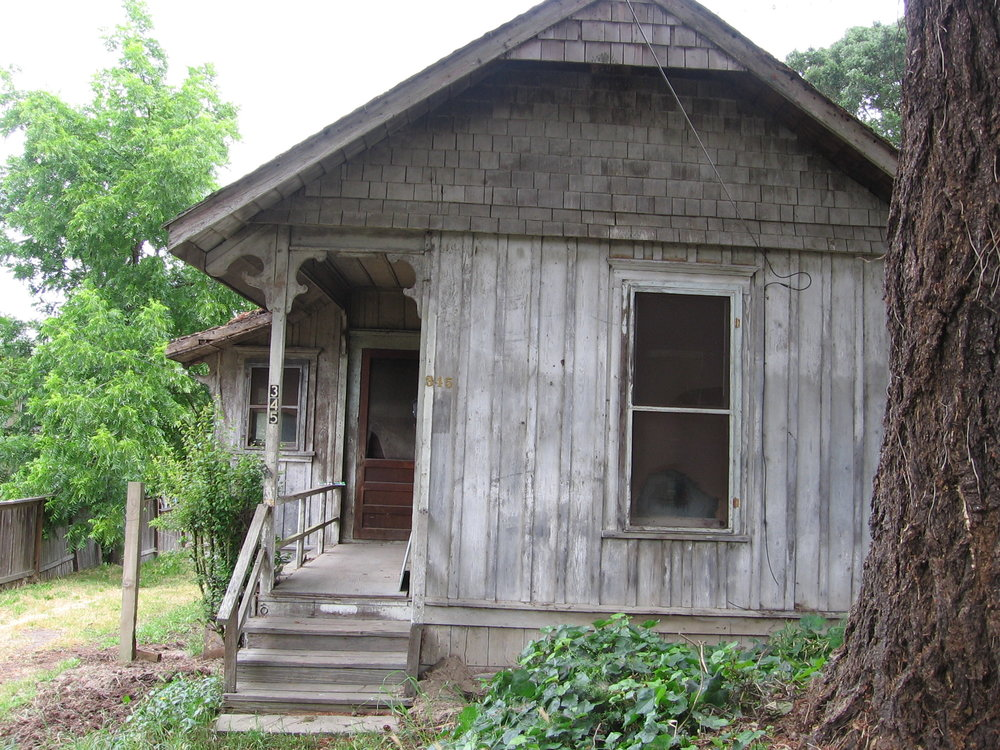 April Lautman's Home 001.jpg