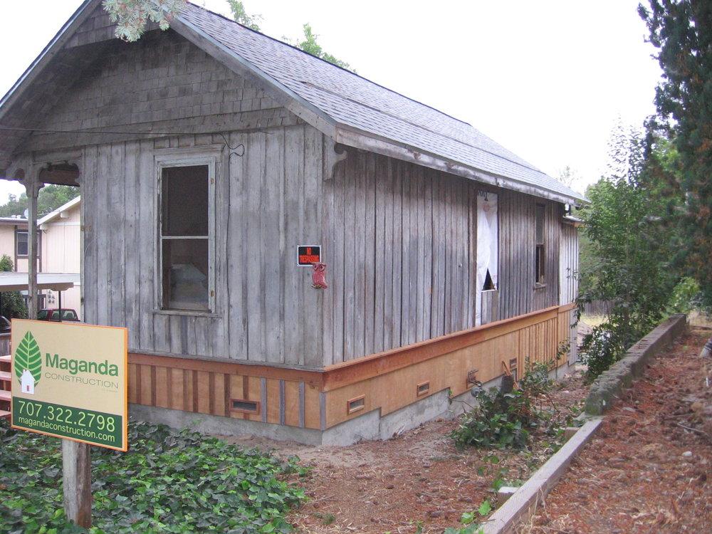 April Lautman's Home 019.jpg