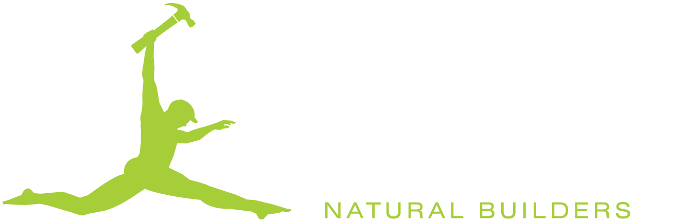 MAGANDA NATURAL BUILDERS | Sonoma County California
