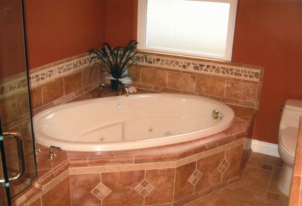 bathroom-03.jpg