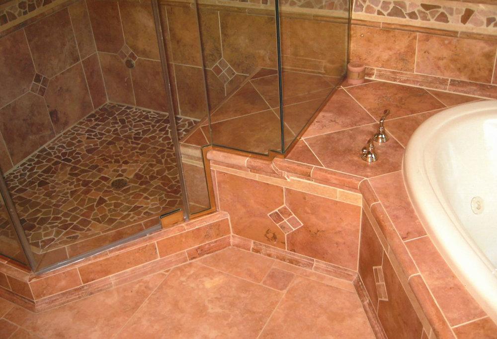 bathroom-04.jpg