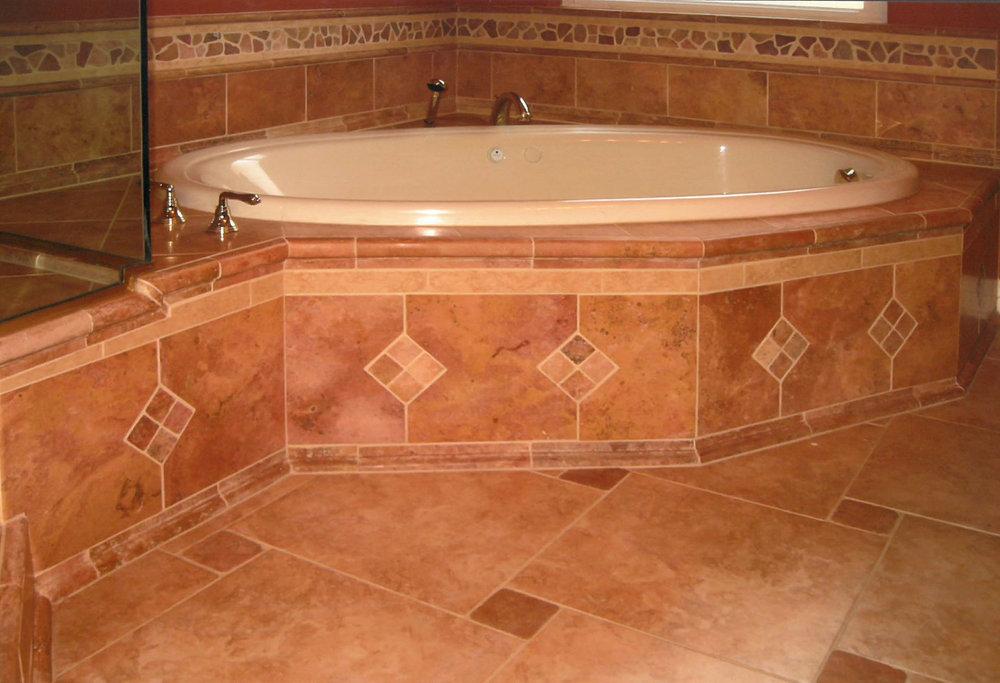 bathroom-05.jpg