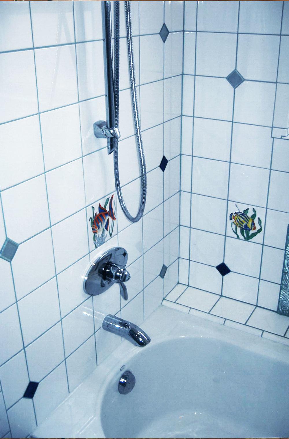 bathroom-06.jpg