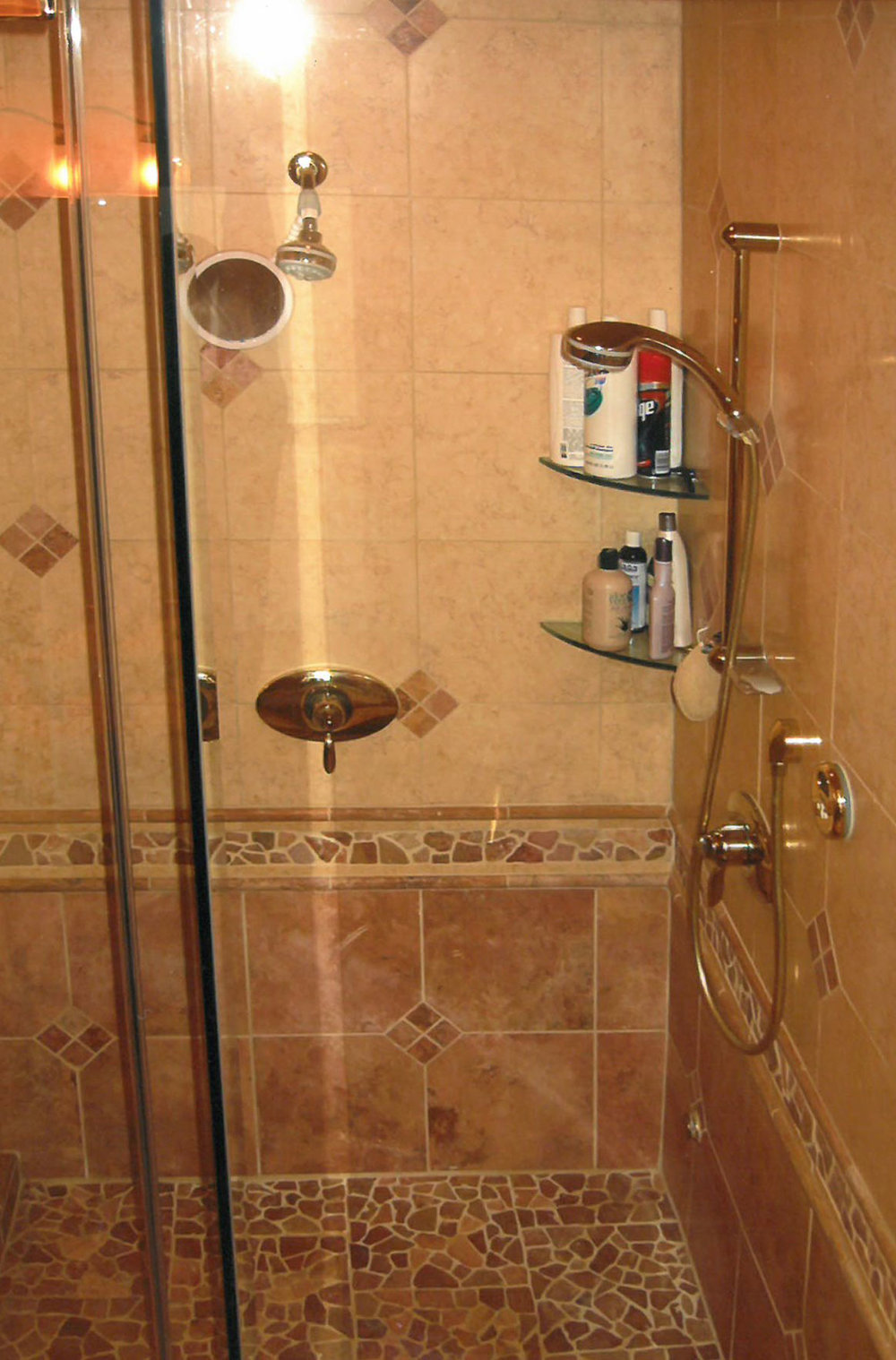 bathroom-07.jpg