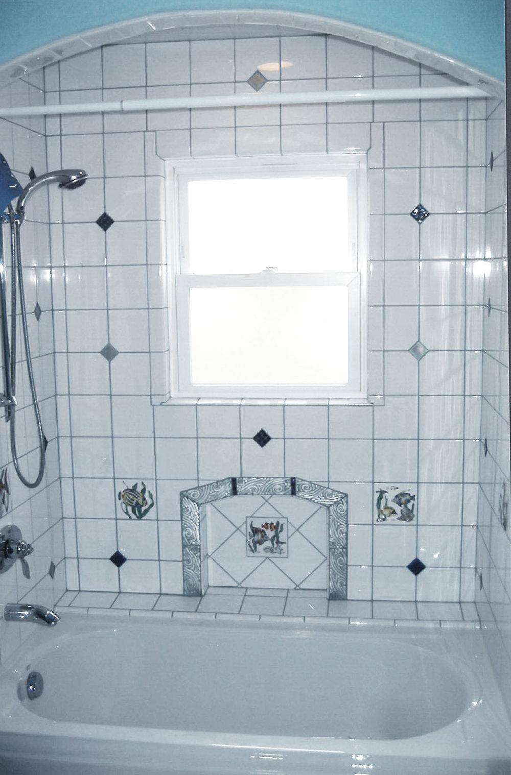 bathroom-08.jpg