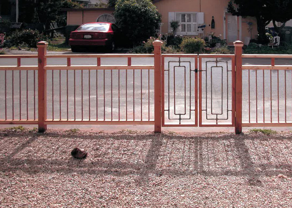 recycled-copper-fence.jpg