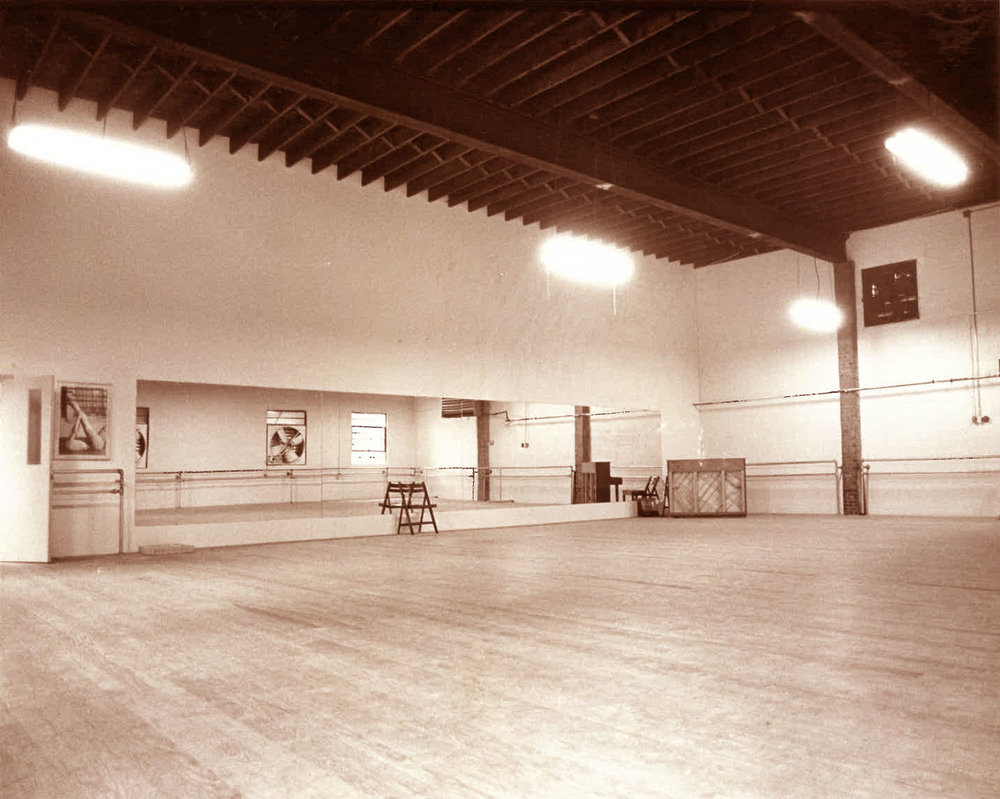 dance-floor-sepia.jpg