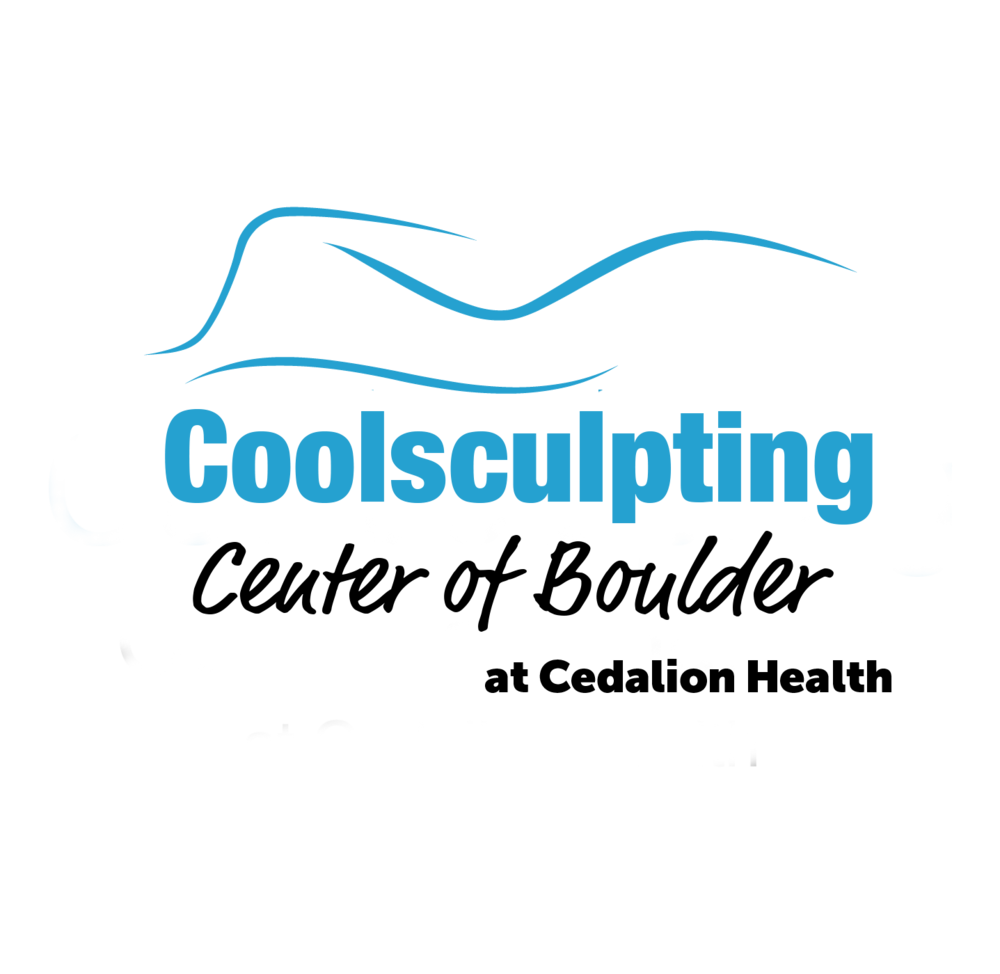 logo1boldfont4.png