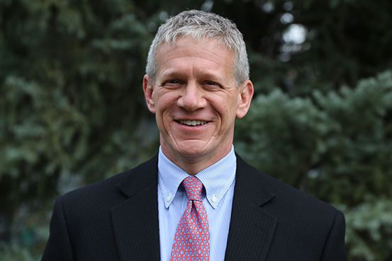 Dr. Todd Dorfman   Medical Director
