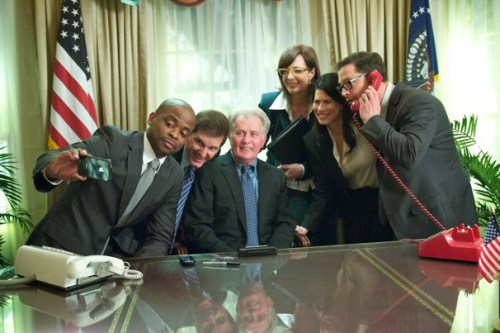 west-wing-reunion.jpg