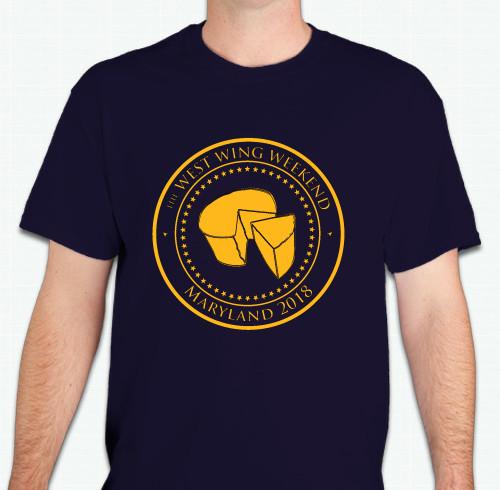 WestWingTshirt.jpg