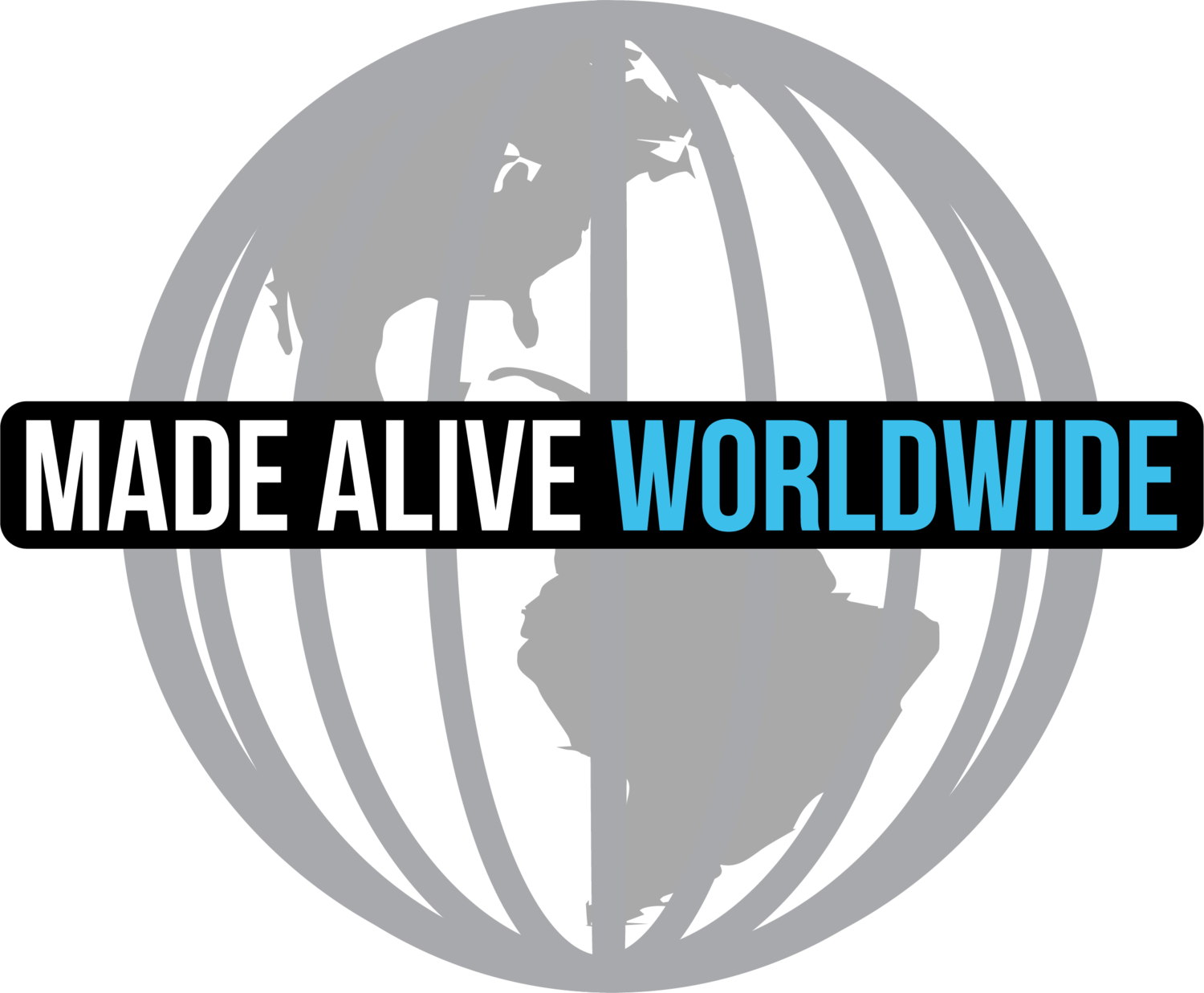 Made Alive Worldwide