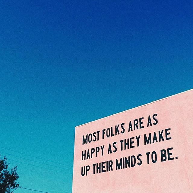 happiness will not come to you...it must come from within you ✨☁️☁️☁️✨ • • • • #selflovequotes #selfloveclub #selfcarethreads #selfcarematters #happinessquotes #mindsetquotes #mentalhealthquotes