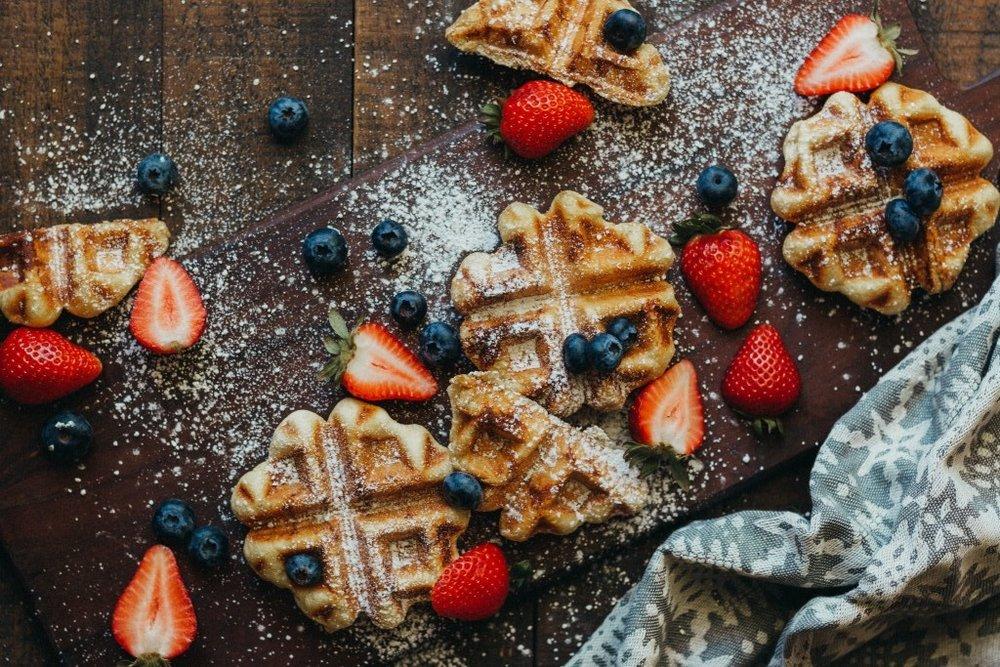 waffles03.jpg