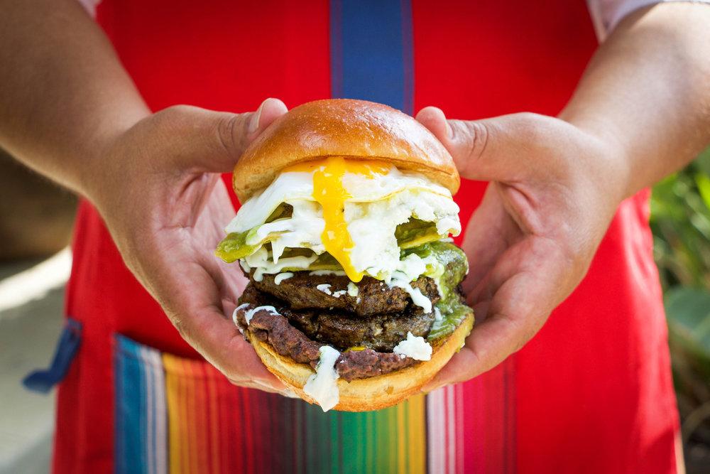 burgerteca0-12.jpg