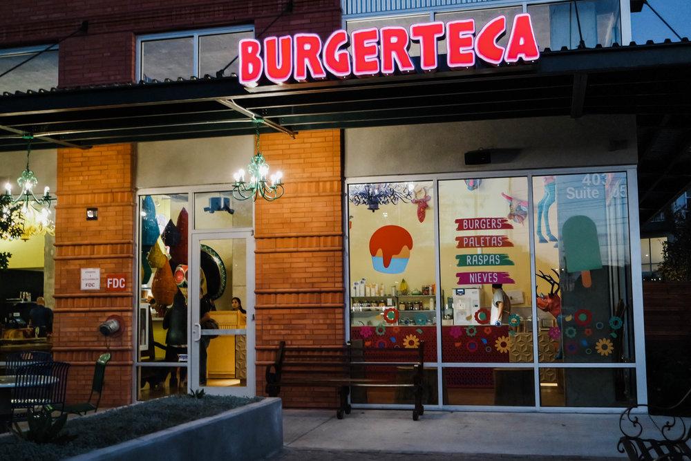 burgertecamedia-2.jpg