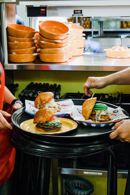 burgertecamedia-12.jpg