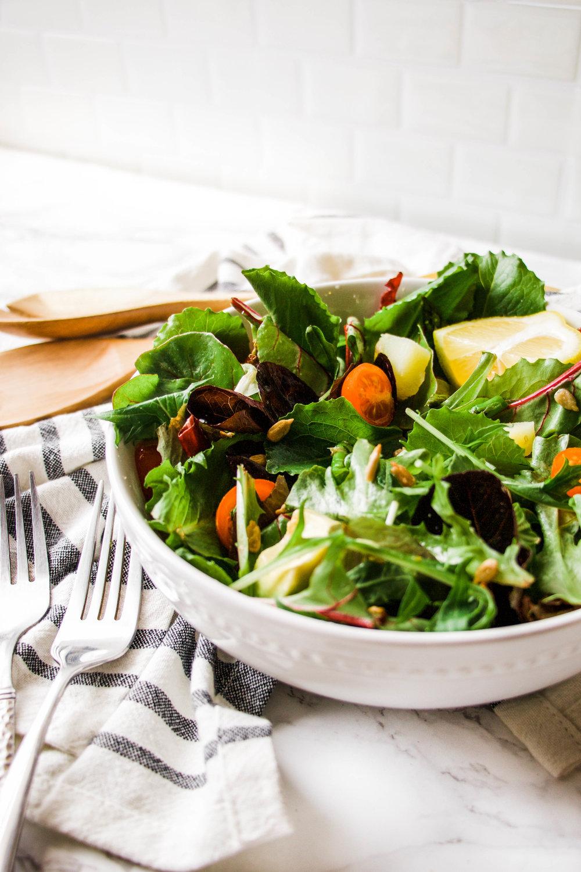salad-5.jpg