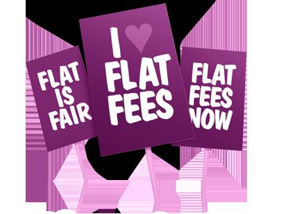 i-love-flat-fees.png