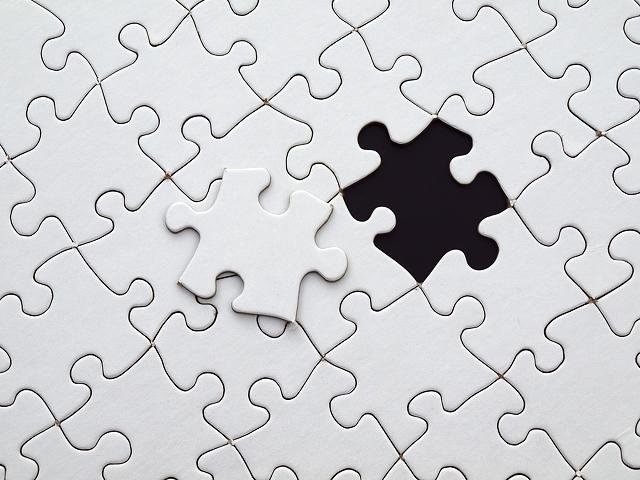 missing-jigsaw-puzzle-piece-3648x2736_63654.jpg