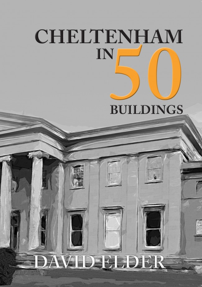 50 Buildings of Cheltenham.jpg