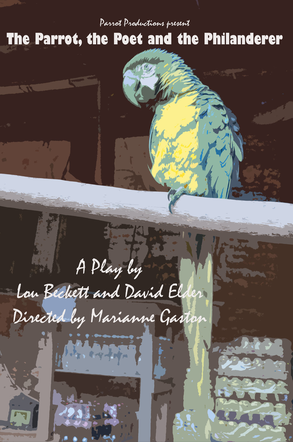 Parrot, Poet and Philanderer - programme cover.jpg