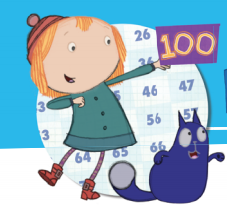 100th Day of School Educator Guide -