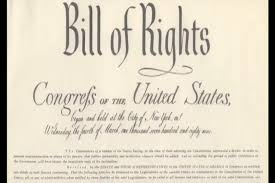 bill of rights.jpg