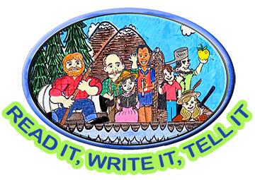 Read-It-Write-It-Tell-It.jpg