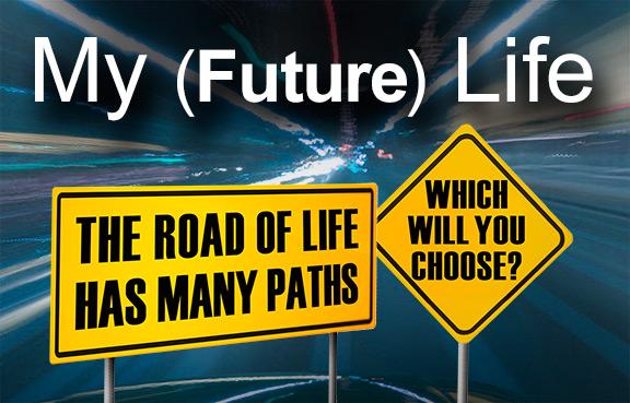 My-Future-Life.jpg