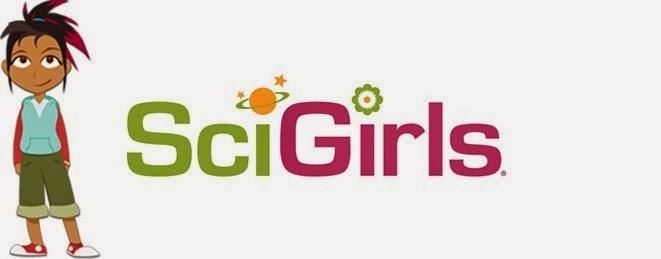 sci girls 3.jpg