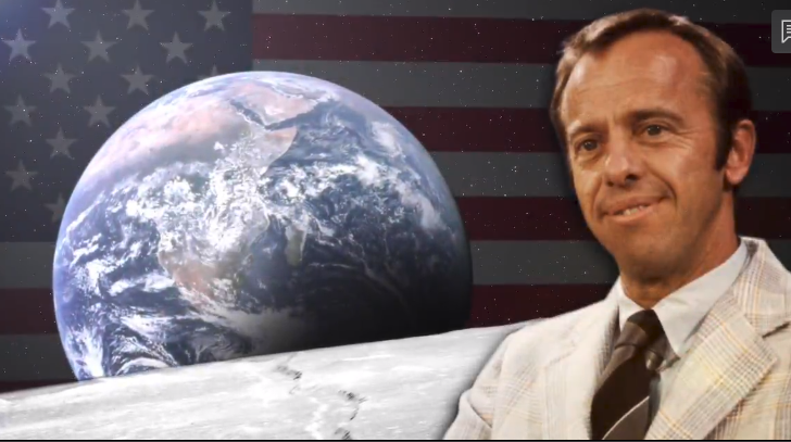 Alan Shepard - What type of person would willingly blast off alone into the unknown vastness of space with no guarantee of return? Students get to know American icon Alan Shepard in this PBS World Explorers video! (Grades: 4-8)