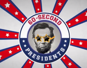 Lincoln.PNG