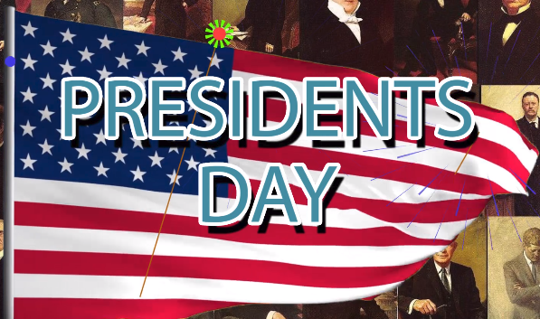 Presiden'ts day.PNG