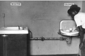 segregation.PNG