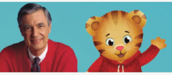Mr. Rogers.PNG
