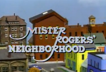Mister rogers.PNG