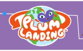 Plum Landing.PNG