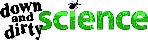 DD-Science-logo.jpg