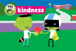 PBSK_Kindness_Thumbnail_1609x1088.jpg