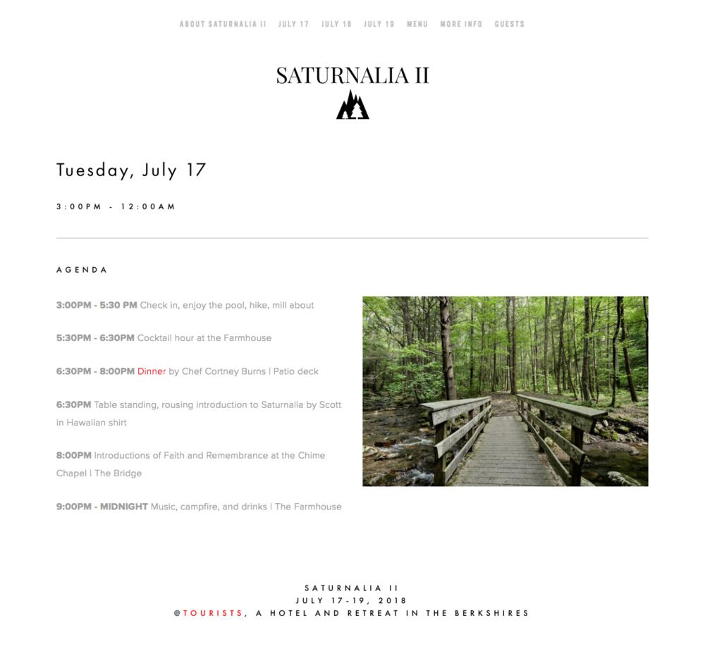 saturnalia-agenda-page.png