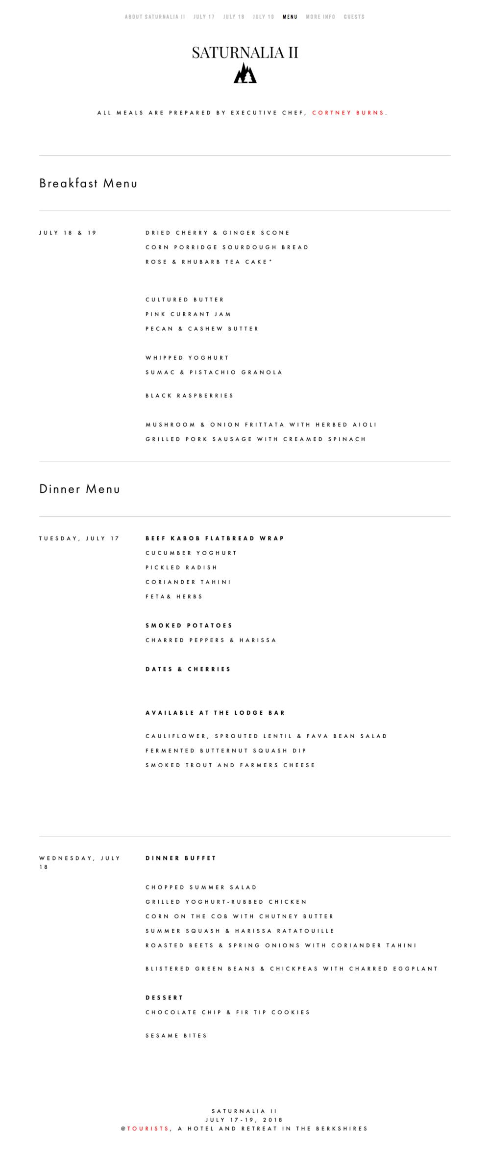 saturnalia-menu-page.png